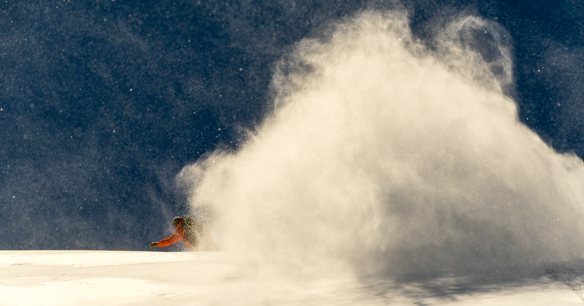 b8d27ffcc85 Home - The Snowboarders Journal