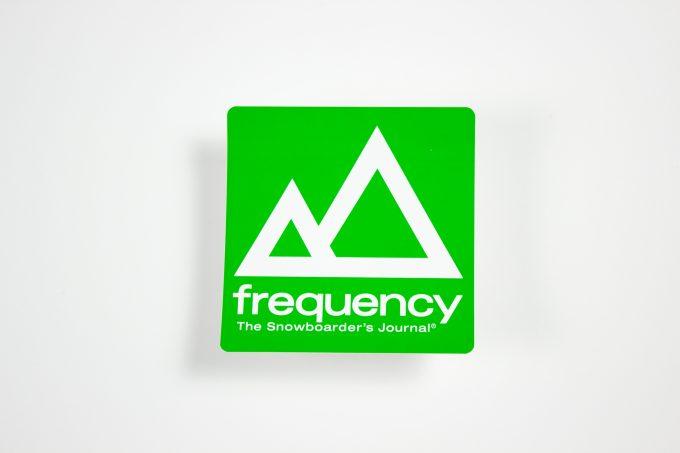 large_sticker_green_studio_3663
