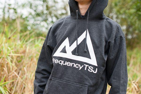 tsnj-productdetail-hoodie-02