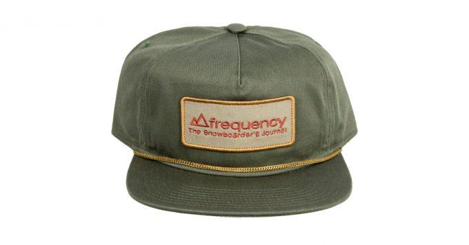 tsnj-store-hat-01