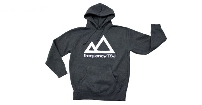 tsnj-store-hoodie-01