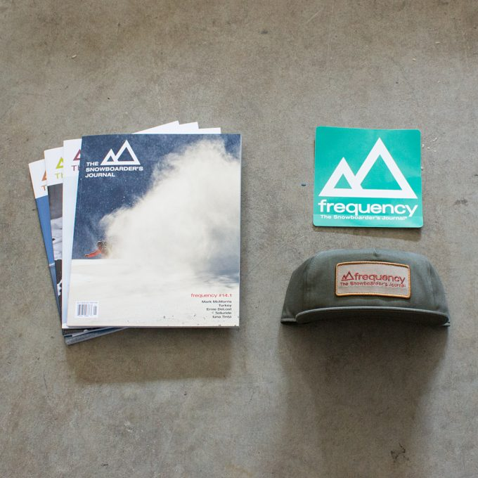tsnj-productdetail-subpack-hat-01