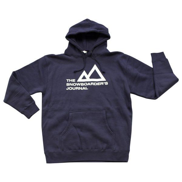 tffj-productdetail-hoodie-blue