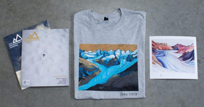 tsnj-store-artisttee-print