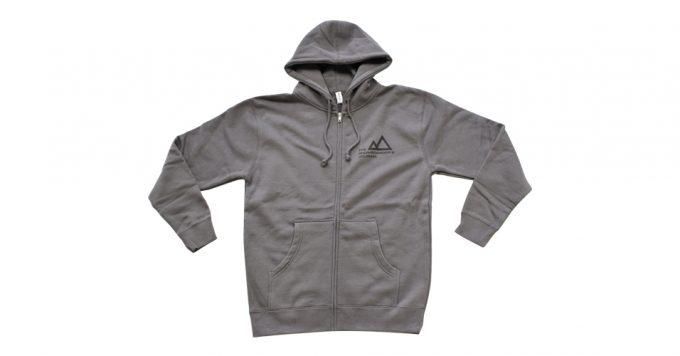tsnj-store-ziphoodie-grey