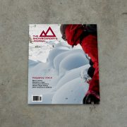 tsnj-productdetail-backissue-14-4