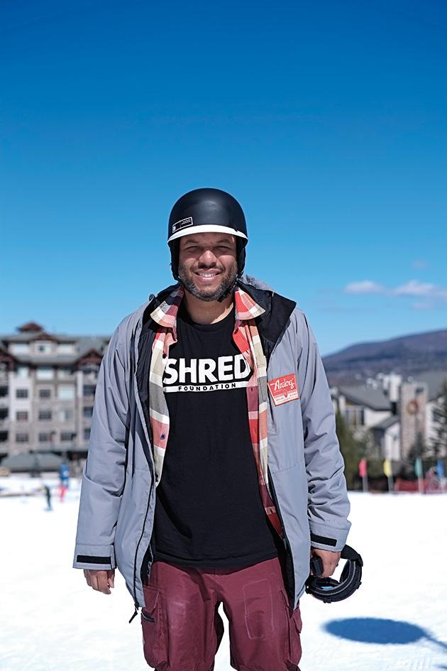 Shred-02