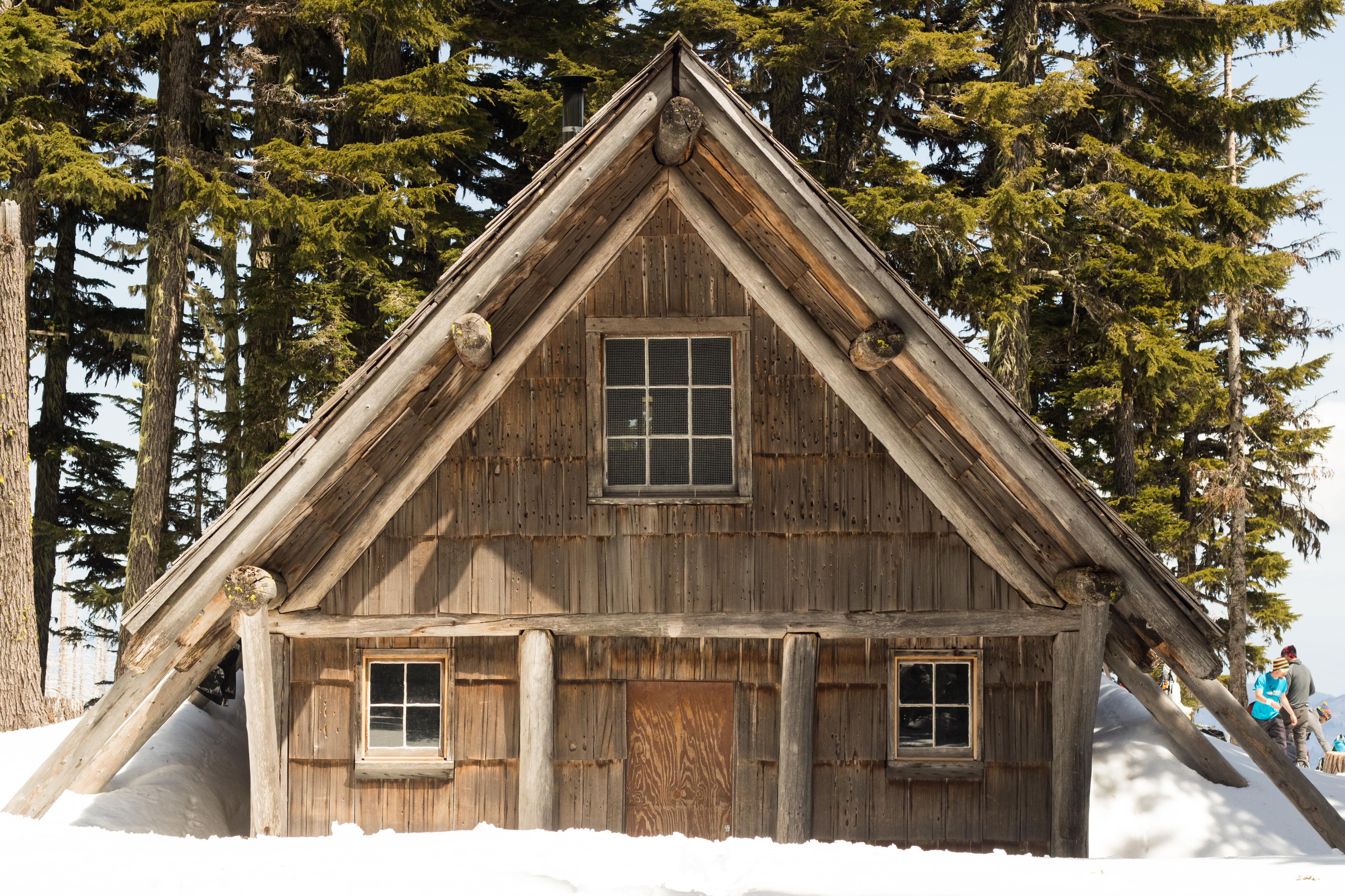 Oregon Splitfest 2018 - The Snowboarders Journal