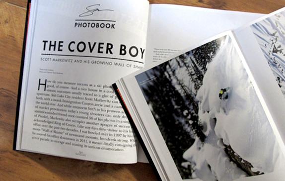 54_CoverBoy-og.jpg