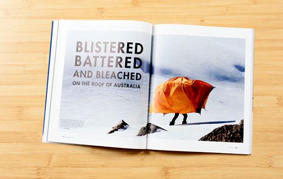Feature_australiaski-og.jpg