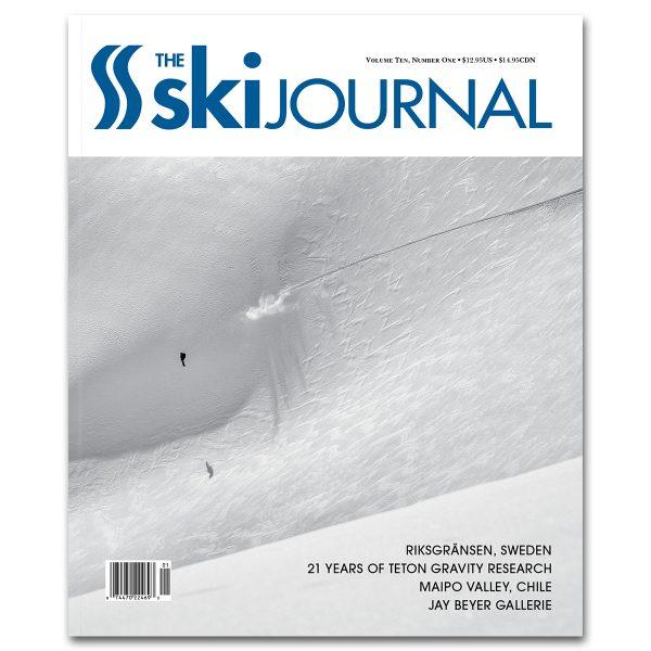 tskj-productdetail-backissue-10.1