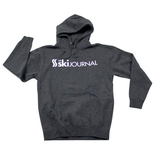 tskj-productdetail-hoodie-00