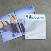 tskj-productdetail-subscription-01