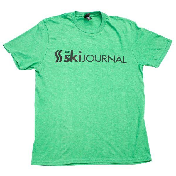 tskj-productdetail-tee-green-00