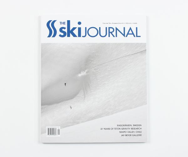 tskj-store-backissue-10-1