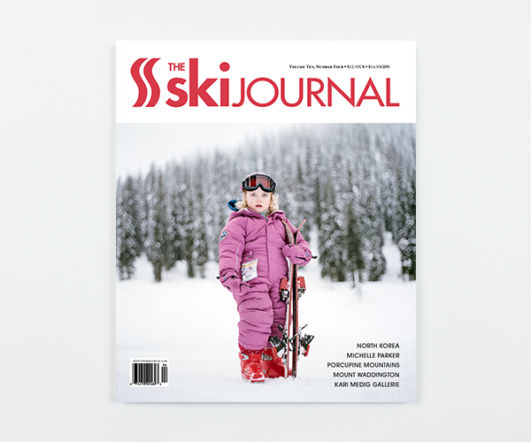 tskj-store-backissue-10-4