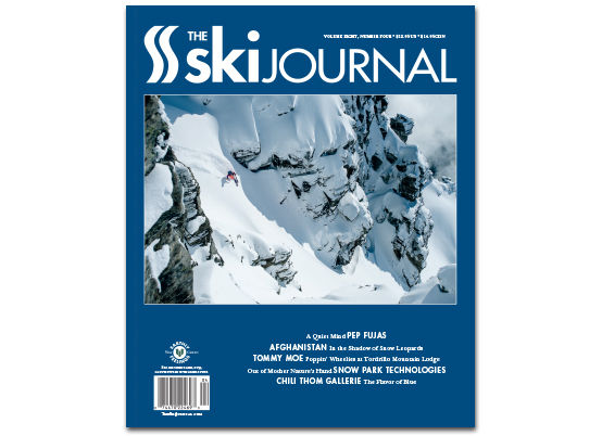 tskj-store-backissue-8.4