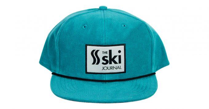 tskj-store-hat-aqua-00