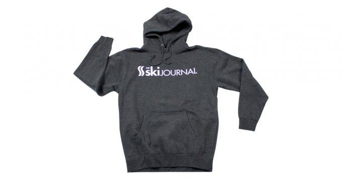 tskj-store-hoodie
