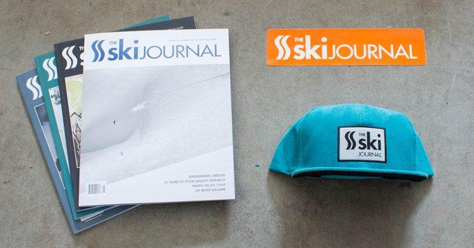 tskj-store-subpack-hat