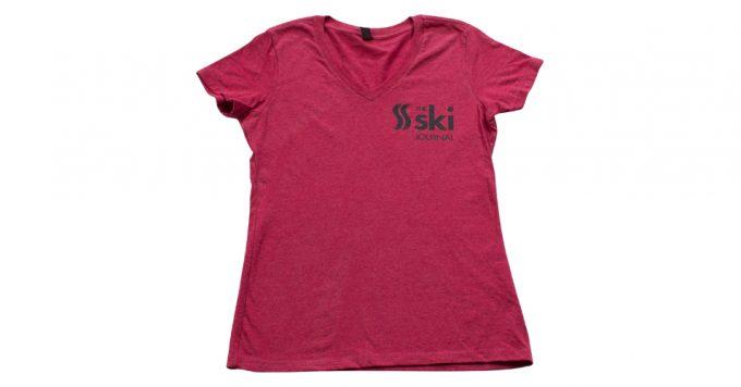 tskj-store-tee-womens