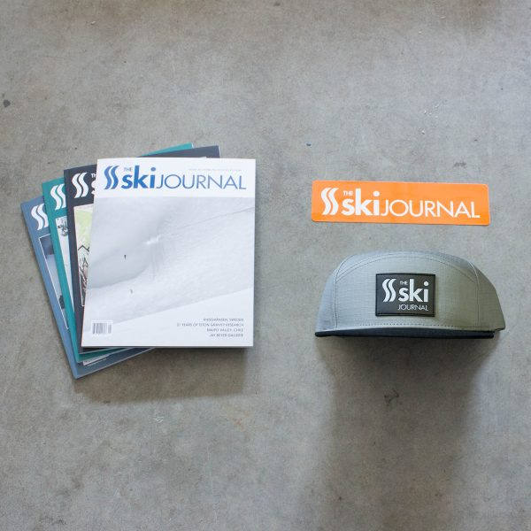tskj-productdetail-subpack-hat-grey