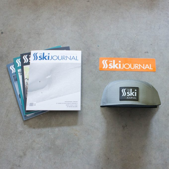 tskj-productdetail-subpack-hat-grey