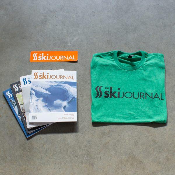 tskj-productdetail-subpack-tee-green