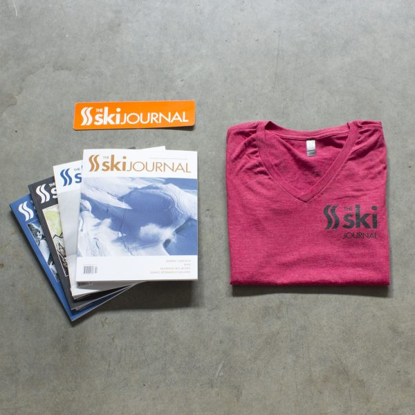 tskj-productdetail-subpack-tee-womens