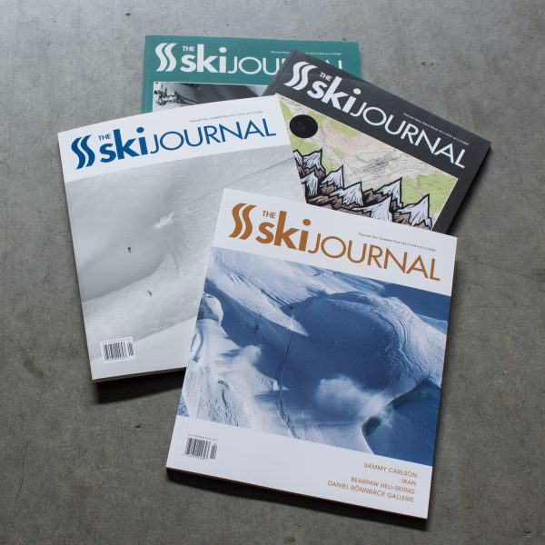 tskj-productdetail-subscription