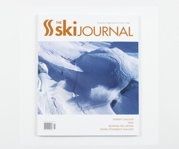 tskj-store-backissue-10-2