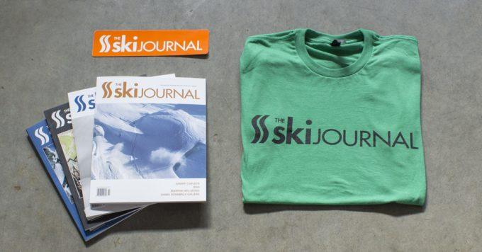 tskj-store-subpack-tee-green