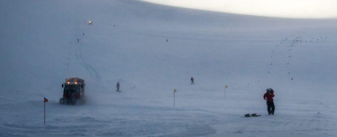 tskj-newissue-slider-antarctica