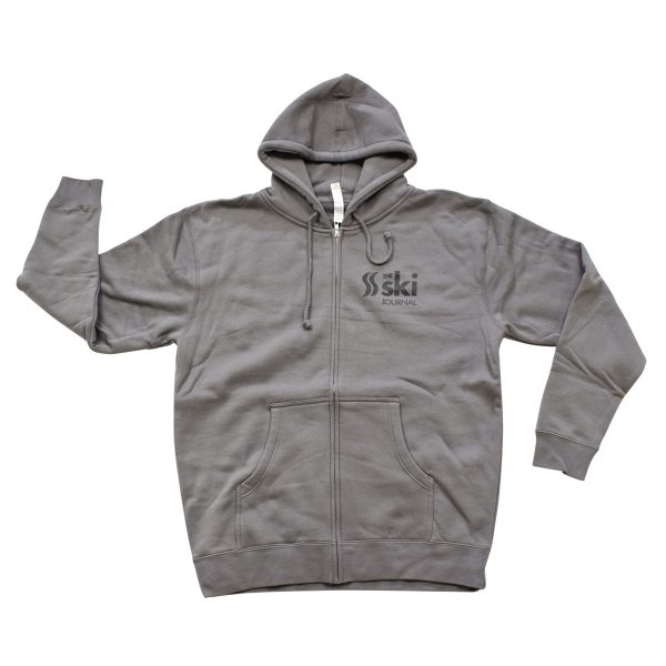 tskj-productdetail-ziphood-grey