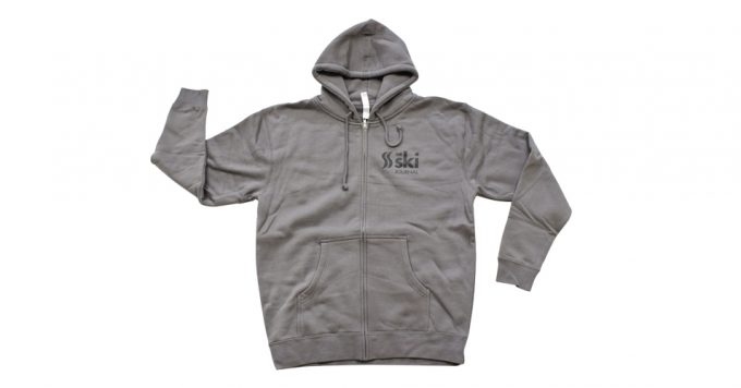 tskj-store-ziphood-grey