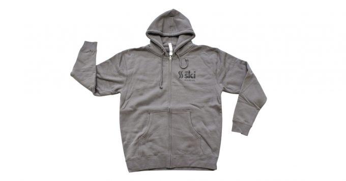 tskj-store-ziphood-grey