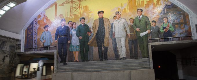 tskj-newissue-northkorea