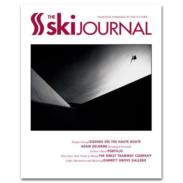 tskj-productdetail-backissue-7.4
