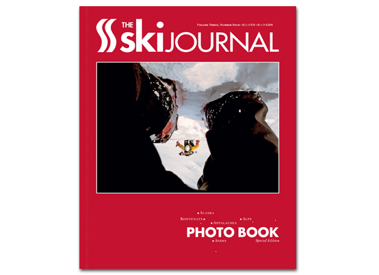 tskj-store-backissue-3.4
