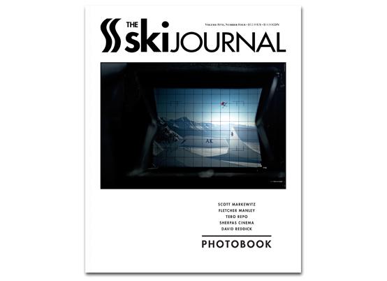tskj-store-backissue-5.4