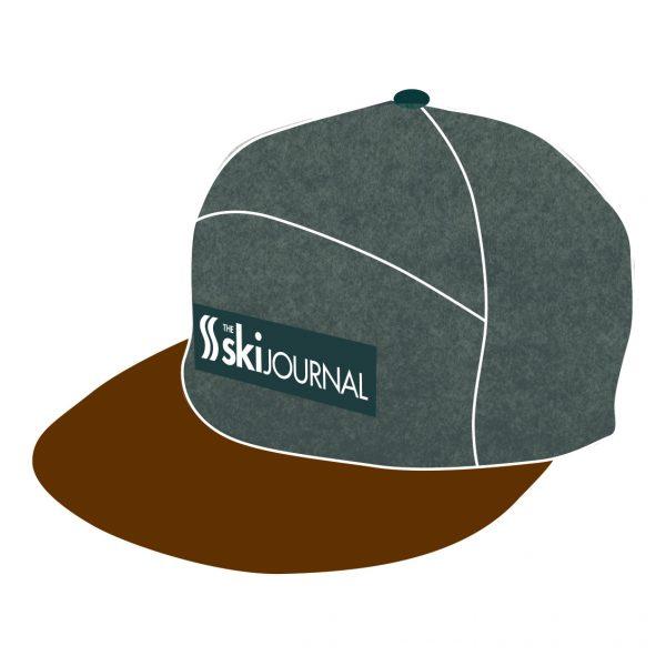 TSKJ-hat-2017