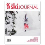 tskj-productdetail-backissue-11.1
