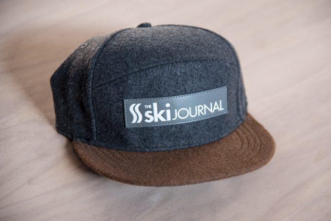 TSKJ_FeltHatsubpackage-2