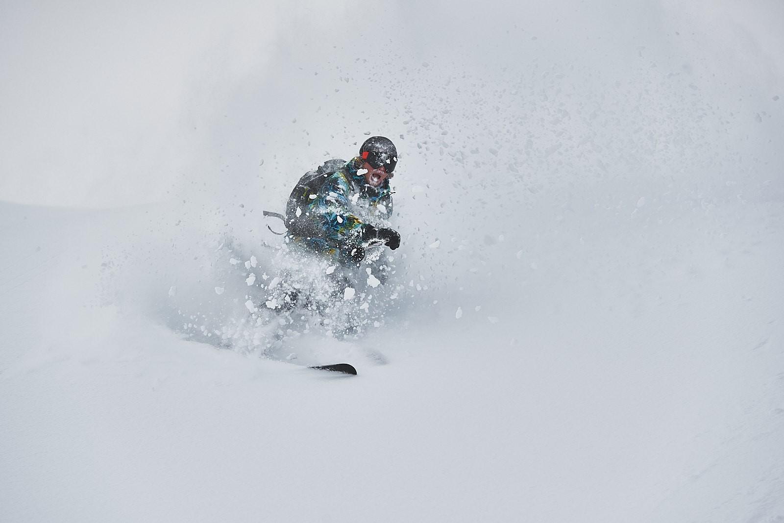 ski_artist