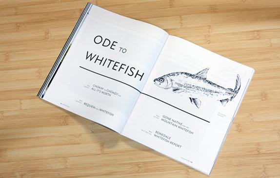 TFFJ2.2_Whitefish-og.jpg