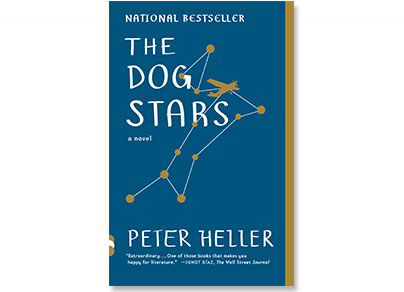 The Dog Stars book review