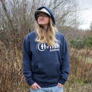 tffj-hoodie-blue-model