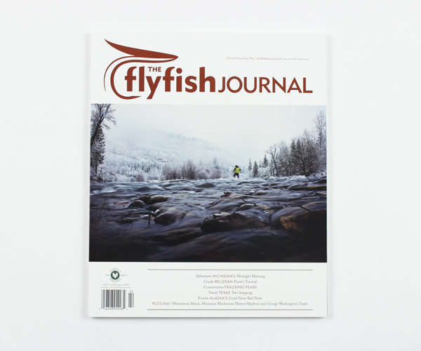 tffj-store-backissue-4-2