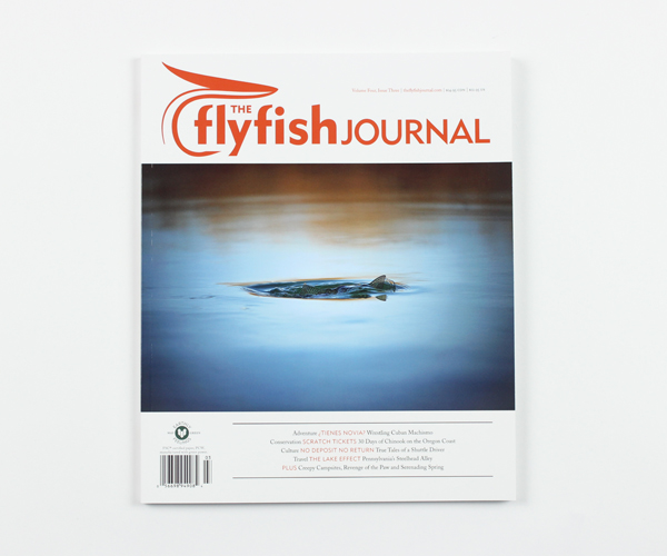 tffj-store-backissue-4-3