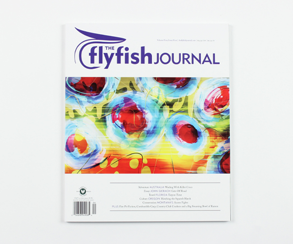 tffj-store-backissue-4-4
